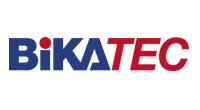 Bikatex Schirme Logo
