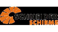Schneider Schirme Logo