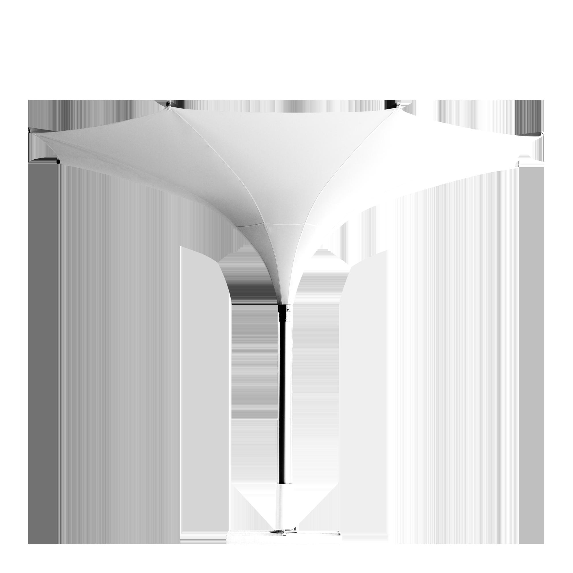 Mdt Schirme mdt • design und anspruchsvolle technik • gogl sonnenschirme